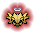 292 elemental fighting icon