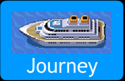 Journey level