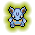 031 elemental bug icon
