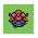 044 elemental grass icon