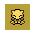 063 elemental rock icon