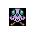 072 shiny icon