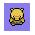 096 elemental flying icon