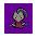 253 shadow icon