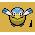 279 elemental ground icon