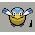 279 elemental normal icon