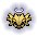 292 elemental steel icon