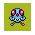 072 elemental bug icon