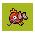 129 elemental bug icon