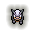 228 elemental normal icon