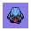 299 elemental flying icon