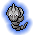 095 elemental water icon