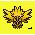 145 elemental electric icon