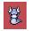 147 elemental fighting icon