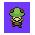 286 elemental dragon icon