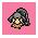 303 elemental fairy icon