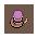 023 elemental dark icon