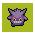 094 elemental bug icon