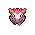 File:683 shiny icon.png
