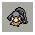 303 elemental normal icon