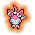 700 elemental fire icon