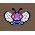 012 elemental dark icon
