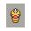 013 elemental normal icon
