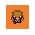 021 elemental fire icon