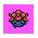 044 elemental psychic icon