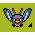 277 elemental bug icon