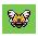 291 elemental grass icon