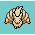 038 elemental ice icon