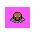 050 elemental psychic icon