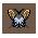 267 elemental dark icon