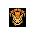 037 shiny icon