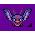 277 shadow icon