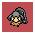 303 elemental fighting icon