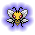 015 elemental flying icon