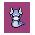 147 elemental poison icon