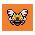 291 elemental fire icon