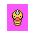 013 elemental psychic icon