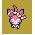 700 elemental rock icon