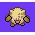 057 elemental dragon icon
