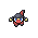 File:694 shiny icon.png