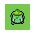 001 elemental grass icon