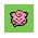 035 elemental grass icon