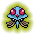073 elemental bug icon
