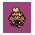 263 elemental poison icon