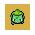 001 elemental ground icon
