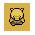 096 elemental ground icon